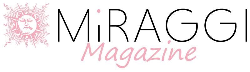 Miraggi Magazine
